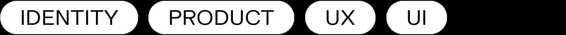 marcostoermer-playmaker-tags