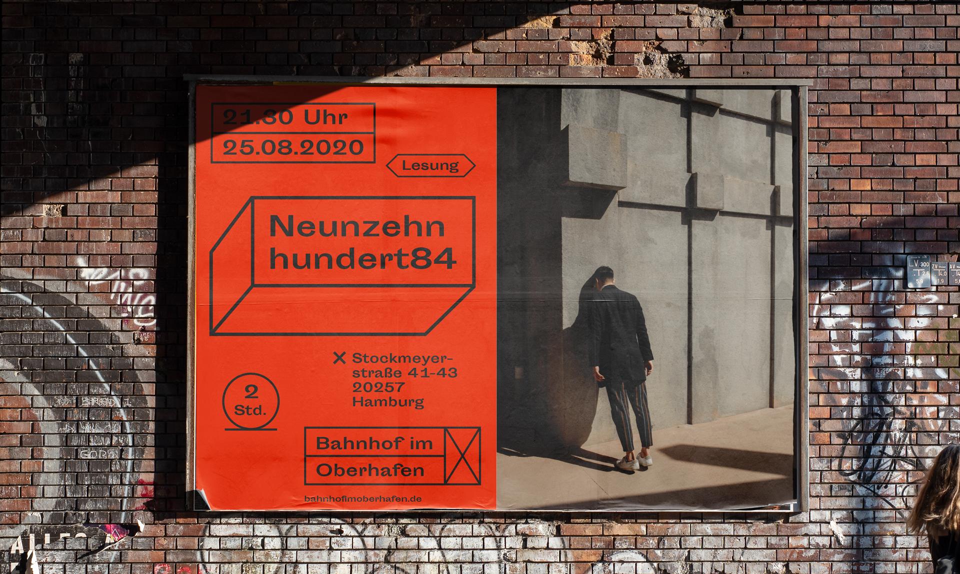 marcostoermer-oberhafen-10