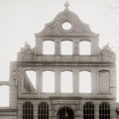 marcostoermer-herzensheimat-archive-02