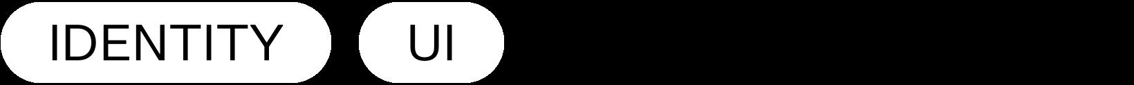 marcostoermer-namiki-tags