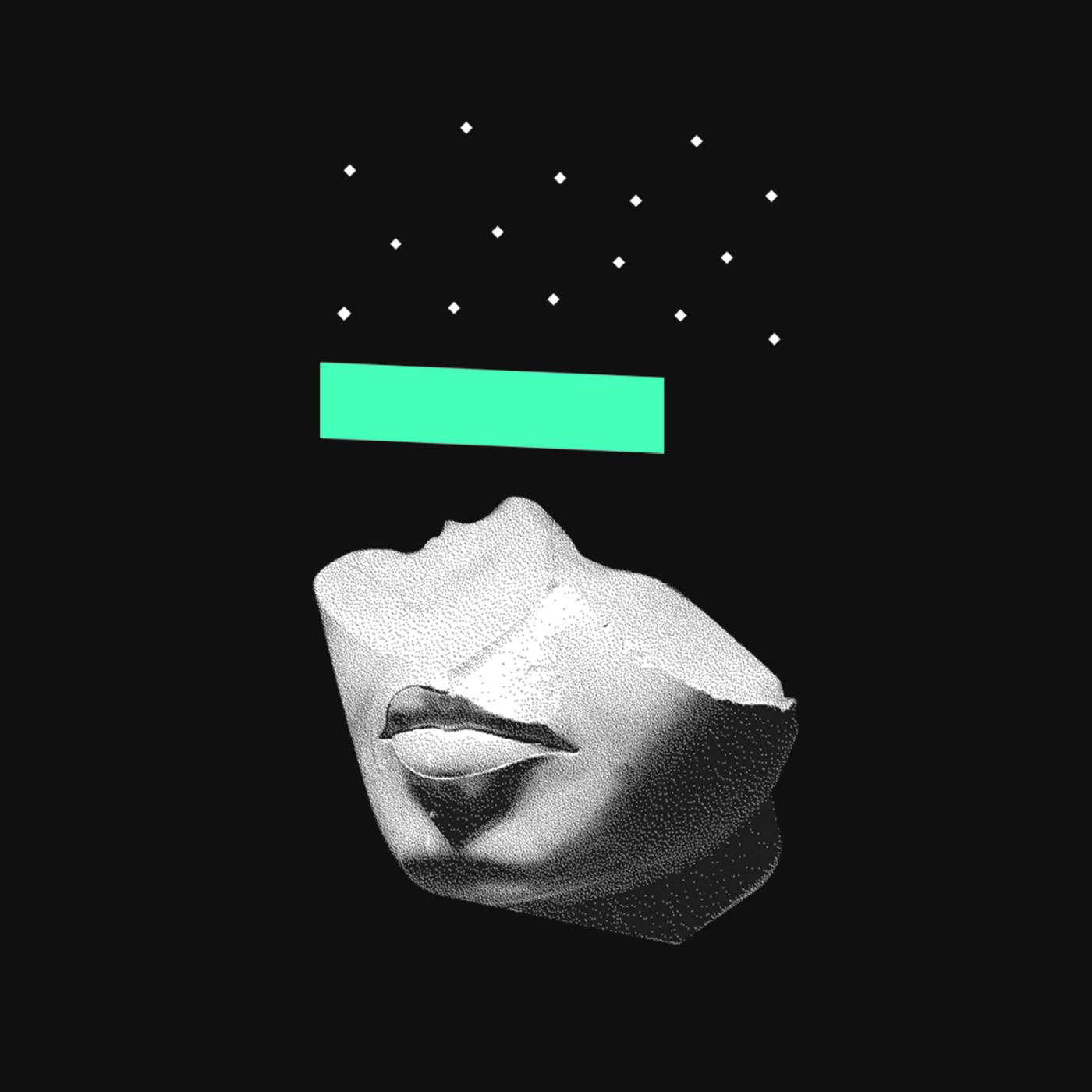 marcostoermer-nemo-02
