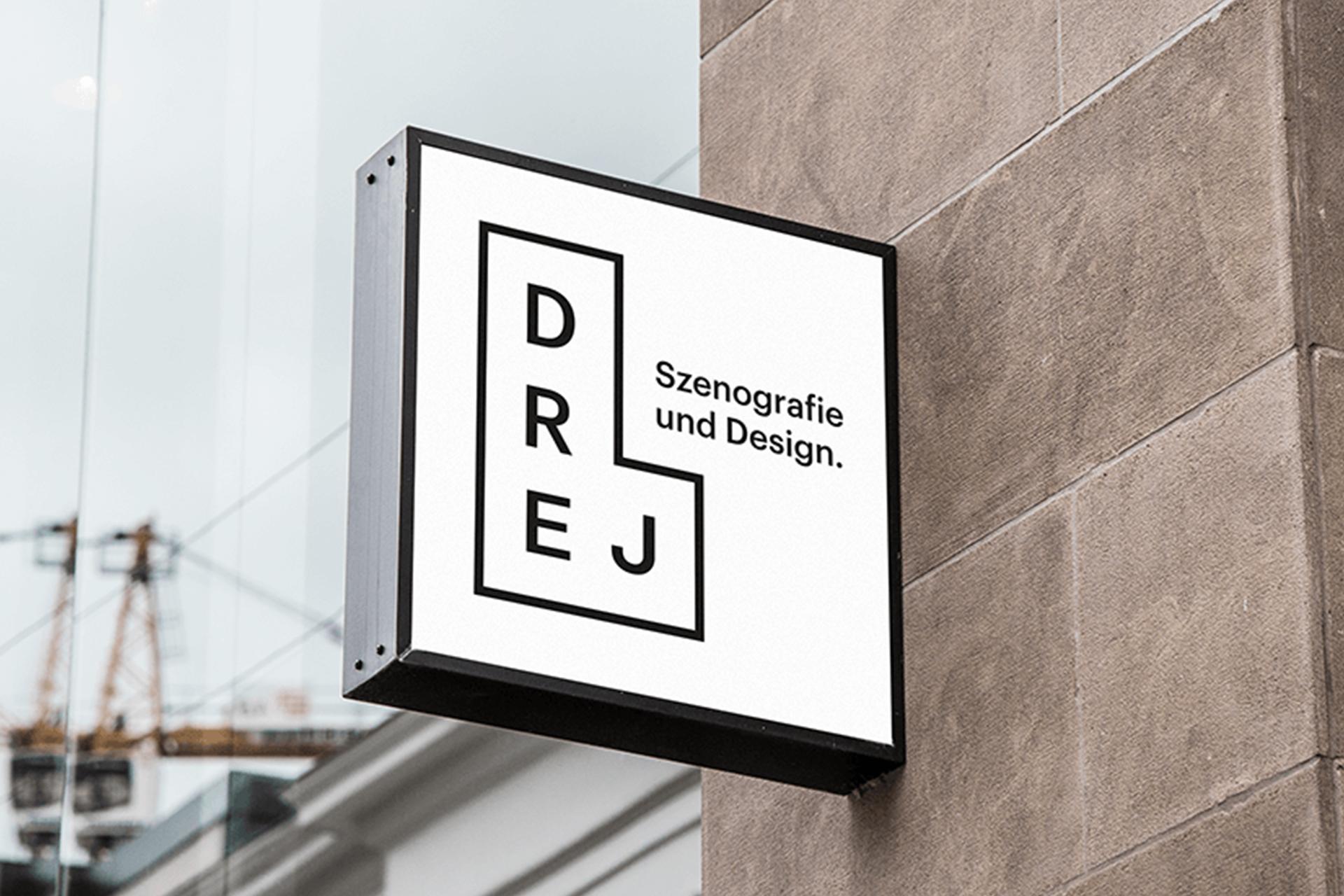 marco-stoermer-vitae-drej-02