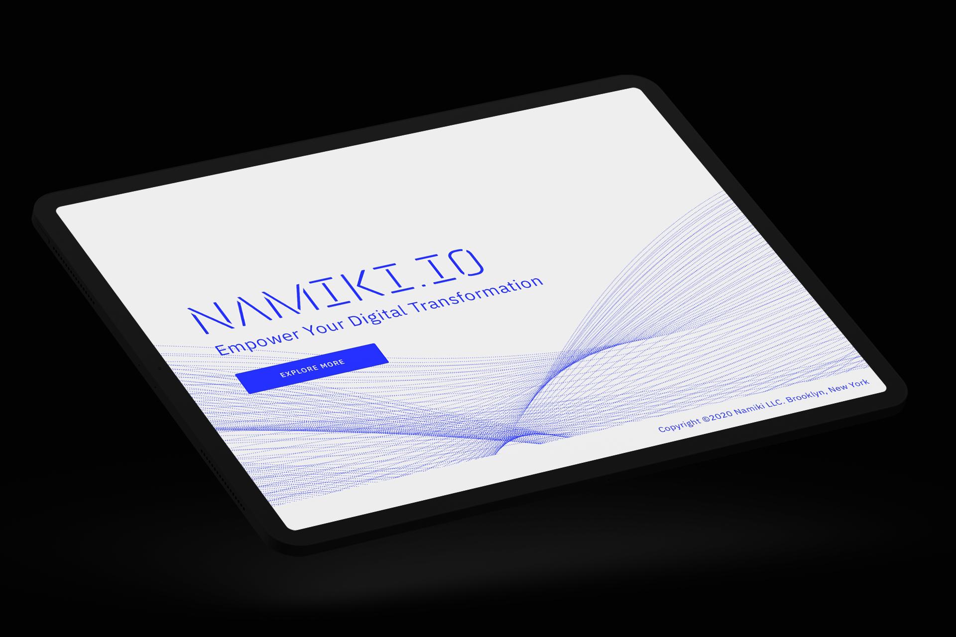 marco-stoermer-vitae-namiki-01