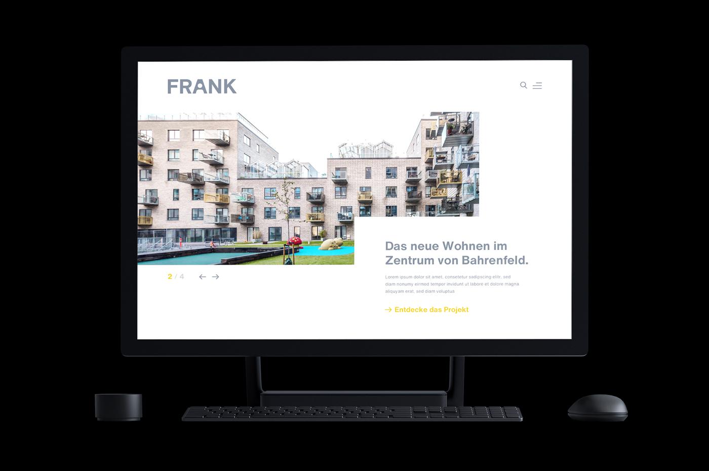 frank-marcostoermer-thumb
