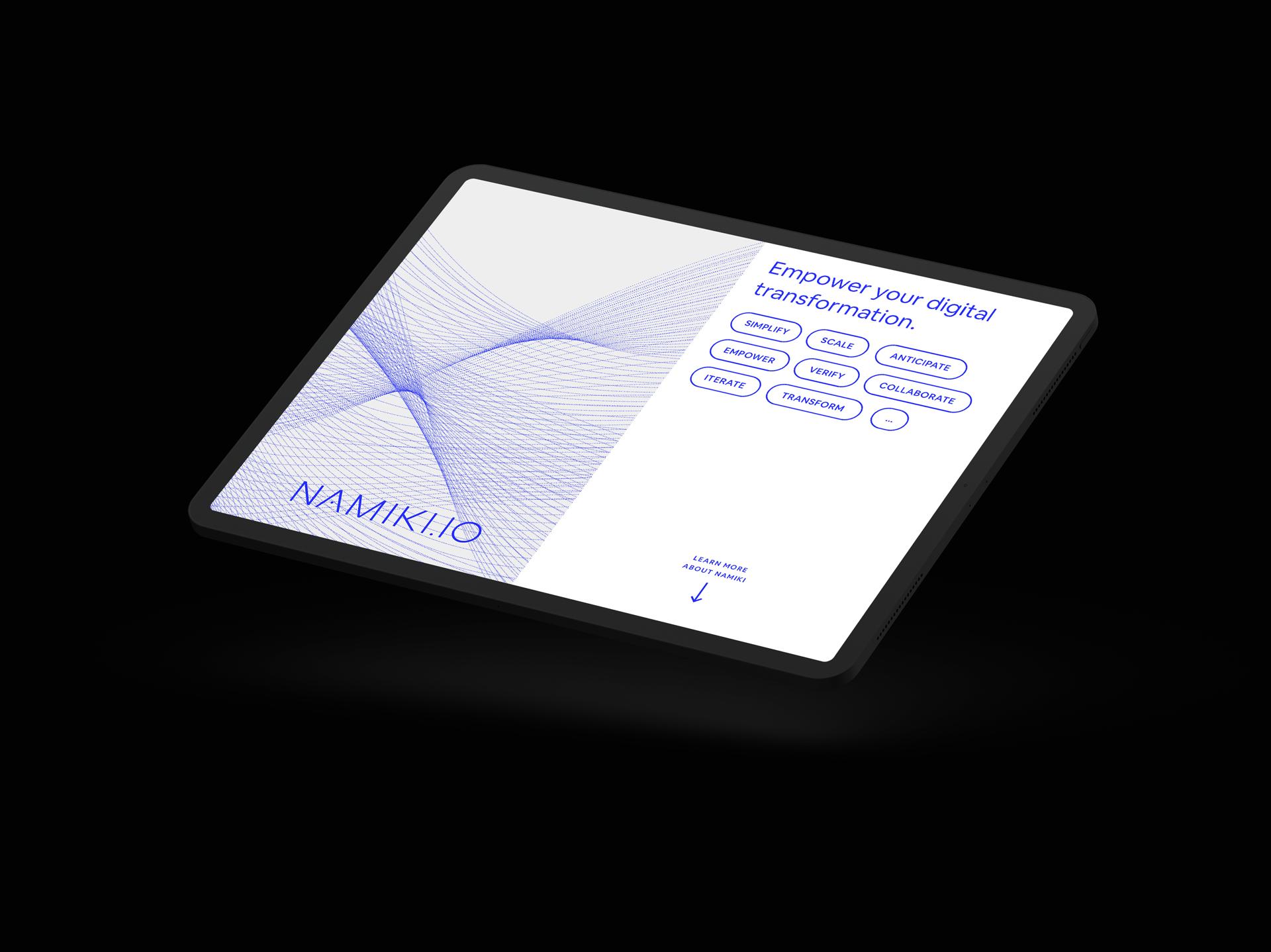 namiki-marcostoermer-10